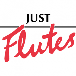 Just Flutes promo codes