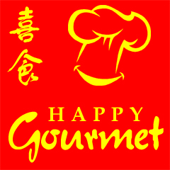 Happy Gourmet Chelmsford promo codes