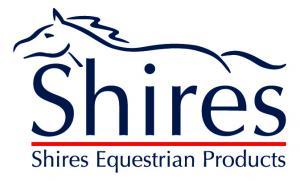 Shires Equestrian
