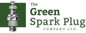 The Green Spark Plug Co promo codes