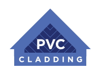 PVC Cladding promo codes