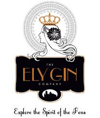 Ely Gin Company promo codes