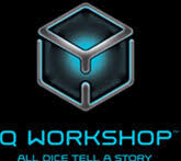 Q WORKSHOP promo codes