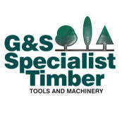 G&S Specialist Timber promo codes