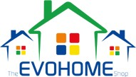 The EVOHOME Shop promo codes
