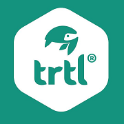 Trtl Pillow promo codes