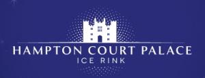 Hampton Court Ice Rink promo codes