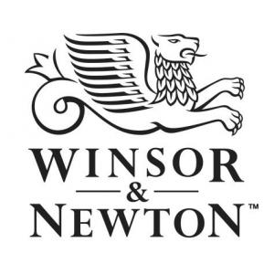 Winsor And Newton promo codes