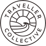 Traveller Collective promo codes