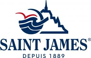 Saint James promo codes