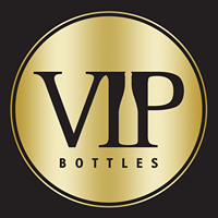 VIP bottles Coupons | 3 Coupon codes - August 2019