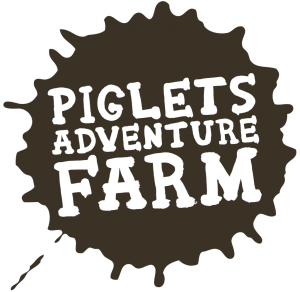 Piglets Adventure Farm promo codes