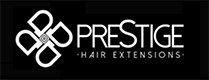 Prestige Hair Extensions promo codes
