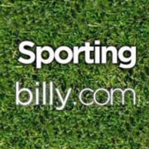 sportingbilly.com