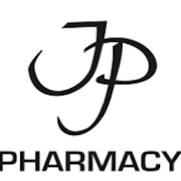 JP Pharmacy promo codes