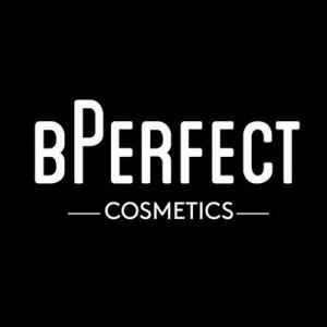 BPerfect Cosmetics promo codes