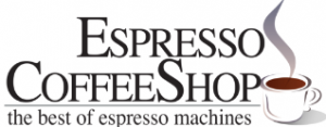 Espresso Coffee Shop promo codes