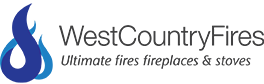 West Country Fires promo codes