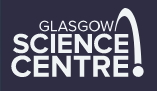 Glasgow Science Centre promo codes