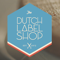 Dutch Label Shop promo codes