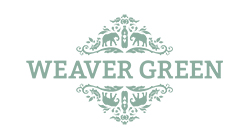 Weaver Green promo codes