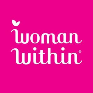 womanwithin.com