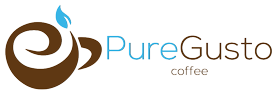 Pure Gusto Coffee promo codes
