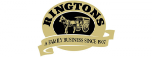 Ringtons promo codes