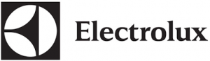 Electrolux promo codes