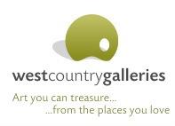 westcountrygalleries.co.uk