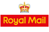 Royal Mail promo codes