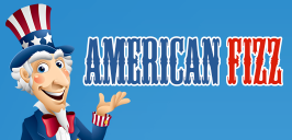 americanfizz.co.uk