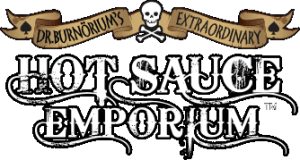 Hot Sauce Emporium promo codes
