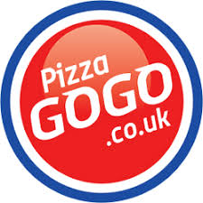 Pizza GoGo promo codes