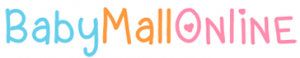 Baby Mall Online promo codes