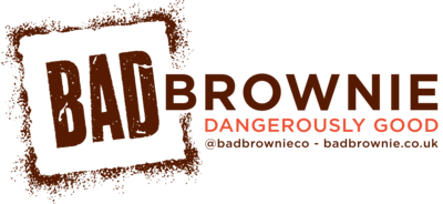Bad Brownie promo codes