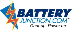 Battery Junction