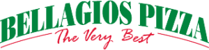 Bellagios Pizza