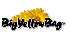 Big Yellow Bag promo codes