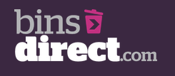 Bins Direct promo codes