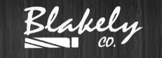 Blakely Clothing promo codes