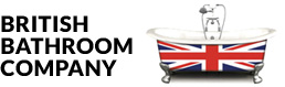 British Bathroom Company promo codes