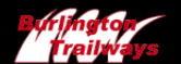 Burlington Trailways promo codes