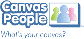 canvaspeople.com