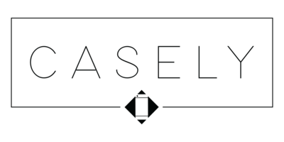 Casely promo codes