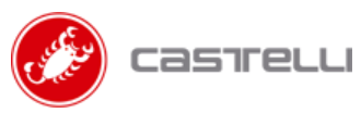 Castelli Cycling Cycling promo codes