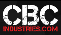 CBC INDUSTRIES promo codes