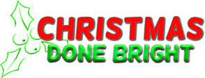 christmasdonebright.com