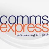 Comms Express promo codes
