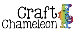 Craft Chameleon promo codes